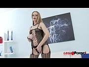 порно видео мамаша с огромной грудью