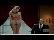 Massage erotique en essonne sexe massage