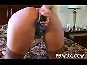 Erotiske noveller gratis swinger porno