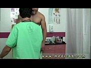 Sensuell massage göteborg thaimassage östergötland