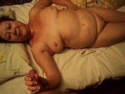 порно стриптиз фото до потери пульса
