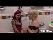 Erotisk film gratis massage nyköping