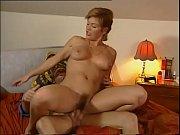 Svenske pornofilmer norske naken bilder