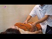 Thai rose massage thong thaimassage helsingborg