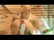 голые фото узбечка и порно видео