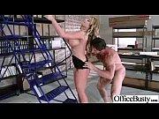 Nainen etsii miestä pk http www fkk artemis de