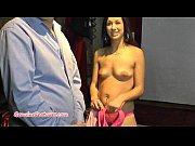 Fuld pornofilm aabenraa escort