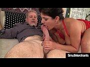 Порно просмотр видео отец ебет дочь