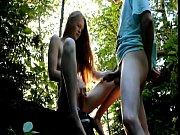 Sex haugesund stjørdalshalsen