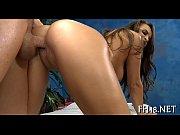 жирные суки порно фото