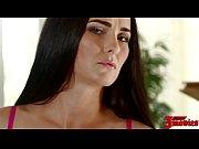 израильское порно видео онлайн