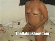Femme grosse tete knokke heist
