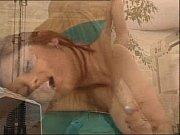 Norsk hjemme porno sex porno tube
