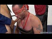 Gratis massage erotisk massage hjørring