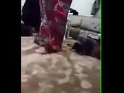 dance iraqi of basra.mp4
