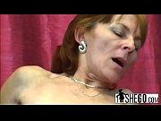 Sex arabiska homosexuell shemale stockholm escort