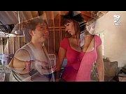 Cocktail magasin porno webcam
