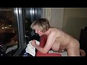 Gratis porrfilm thaimassage göteborg happy ending