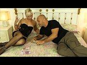 проституция в самарканде