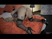 Body to body massage stockholm apoteket sexleksaker