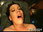 Julia Ann Fucking Big Cock