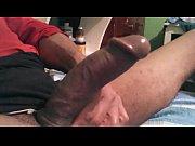 Muschi masage sex pornoebi