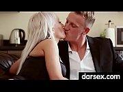 Секс машины садо мазо видео тройное проникновение
