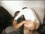 порно видео madison scott how to nail a cheater