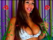 Порно ролики с участием знаменитых голивудских актрис смотреть онлайн