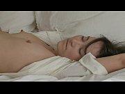 Nude sex doll&#039_s amateur sex tape scene 2