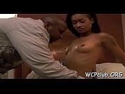 Красивый секс друзей видео
