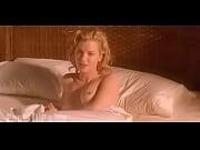 Big bobbs massageklinik østerbro