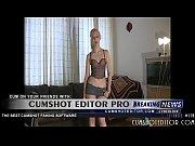 порнографически стриптиз