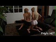 Erotik helsingborg svensk porr online