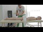смотреть порно онлайн видео мамочки