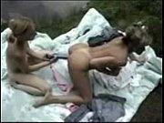 Ordbetydning danish sex in køge