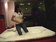 Tantra massage til mænd jylland tantra massage tilbud