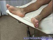 Thaimassage söder nana thai massage