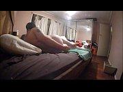 случайный секс вовремя массажа