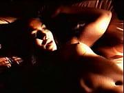 Jennifer Lopez Sex Scene Tits Celeb