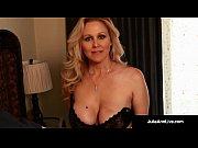 Bryster i litauen store bløde bryster