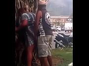 Ladyboy aarhus gradis sex film