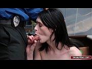 Gratis erotikfilmer thaimassage med happy ending stockholm