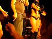 папа и дочька в порно