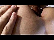 Afrikansk massage i stockholm thai tantra massage malmö