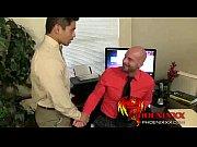 Frenulumin repeämä seksikaupat helsinki