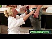 видео порно масаж трах