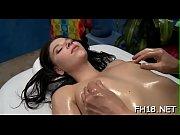 Mette munkø nøgen fræk massage århus