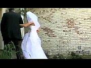 Порно видео зрелая женщина согласилась на секс
