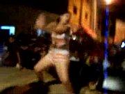 Dildo selbst basteln lesben erotische geschichten